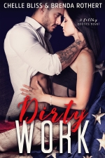 Dirty work_amazon