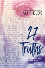 27 Truths_ecover