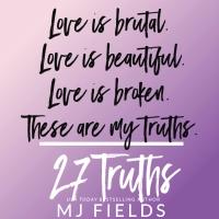 27Truths-Teaser5 (1) (1)