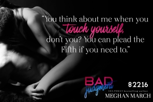 BAD JUDGMENT-teaser1