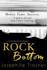 Copy of Rock-Bottom-NEW-ebook
