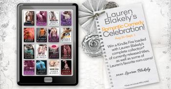 KindleFiregiveaway