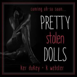 pretty stolen dolls teaser