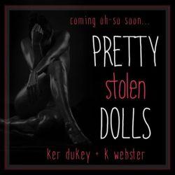 pretty stolen dolls teaser