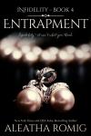 bk4-entrapment-e-book-cover