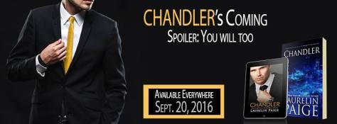 chandler-teaser-banner