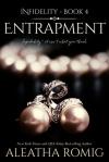 entrapment cover