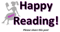 happy-reading-nmst-logo
