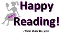 happy-reading-nmst-logo