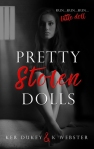 pretty stolen dolls cover