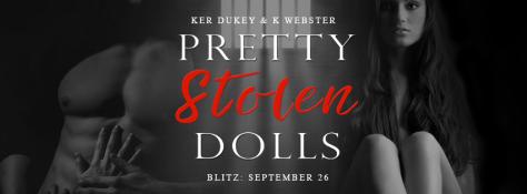 prettystolendolls_blitz