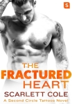 the-fracture-heart-cover