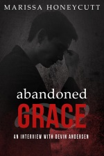 abandoned-grace-cover