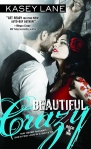 beautiful-crazy-ebook-cover
