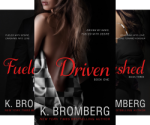 driven-series