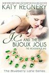 jc-and-the-bijou-jolis-cover