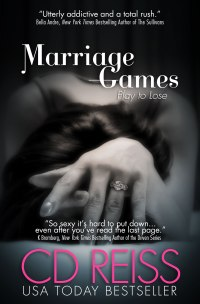 marriage-games-cover-2xblurb