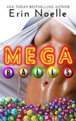 megaballs-ebook