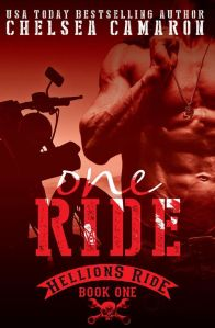 one-ride-2015-cover-ebook