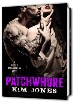 patchwhore-3d-book