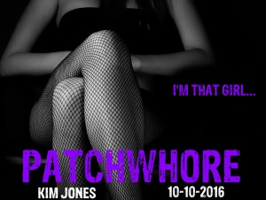 patchwhore-teaser-1