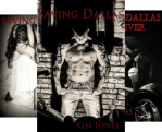 saving-dallas-series
