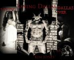 saving-dallas-series