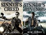 sinners-creed-series