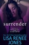 surrender7