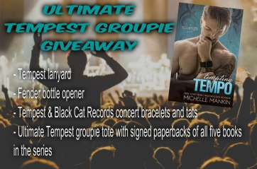 tempest-giveaaway