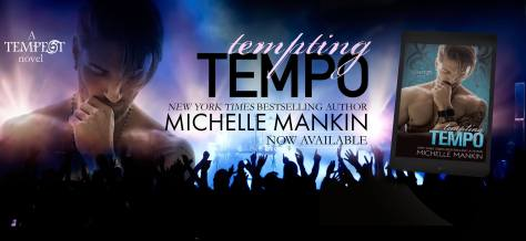 tempting-tempo-banner