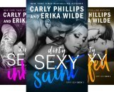 dirty-sexy-series