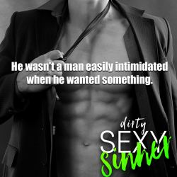 dirty-sexy-sinner-teaser4