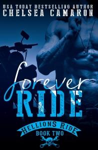 ForeverRide
