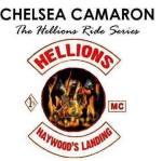 hellions-graphics