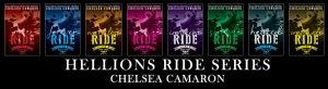 hellions-ride-series-banner-books-1-8
