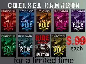 hellions-ride-series-sale