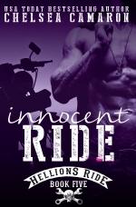 InnocentRide