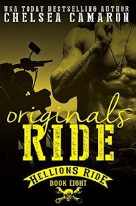originals-ride