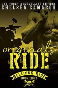 originals-ride