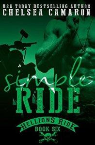 simple-ride