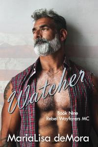watcher-ebook