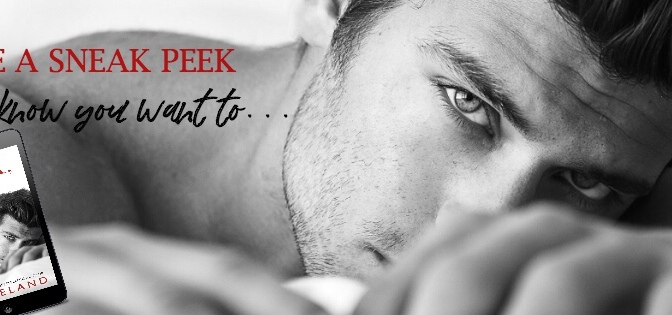 A Sneak Peek of Sex, Not Love – Coming Jan 15th from #1 Bestselling author, Vi Keeland